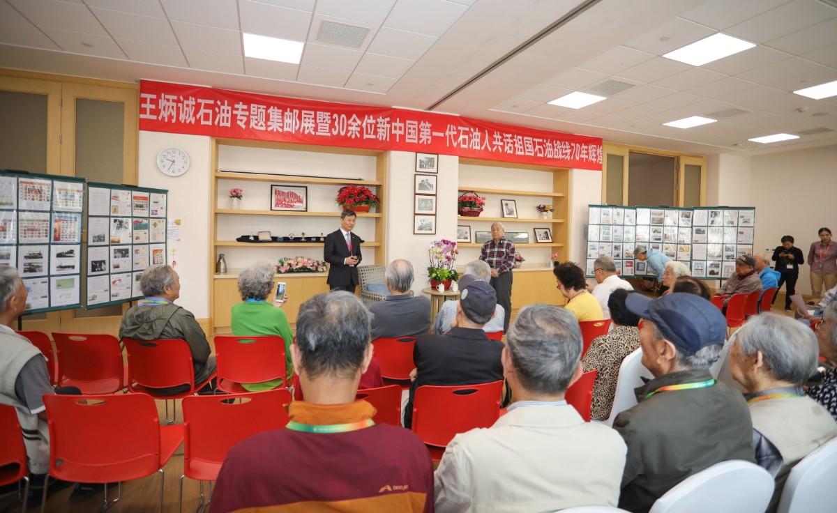 http://www.jienengcc.cn/dianlidianwang/129899.html