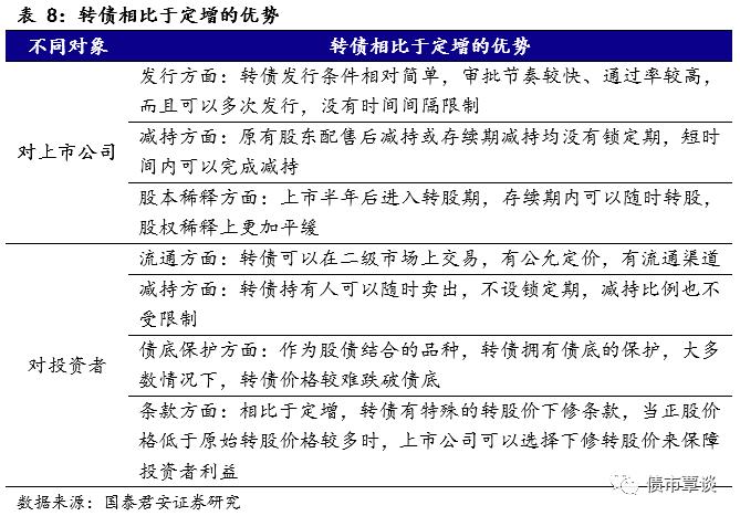 """澳门博亚 - 齐鲁晚报:""""包容审慎""""监管网约车,各方需协同发力"""