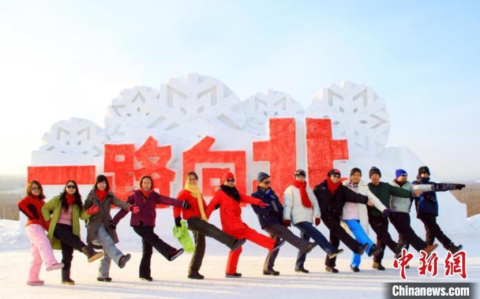 http://www.weixinrensheng.com/lvyou/939082.html