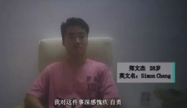 澳彩超高水|人民日报:香港求生计者拔刀 鲜血背后谁最该反思