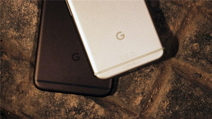 谷歌要求具有Type-C口的新安卓手机支持USB-PD快充