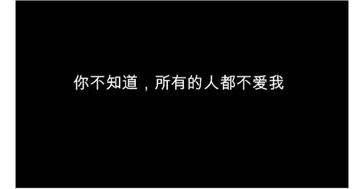 新彩国际平台-韩正:通州区要落实北京总体规划 有序疏解非首都功能