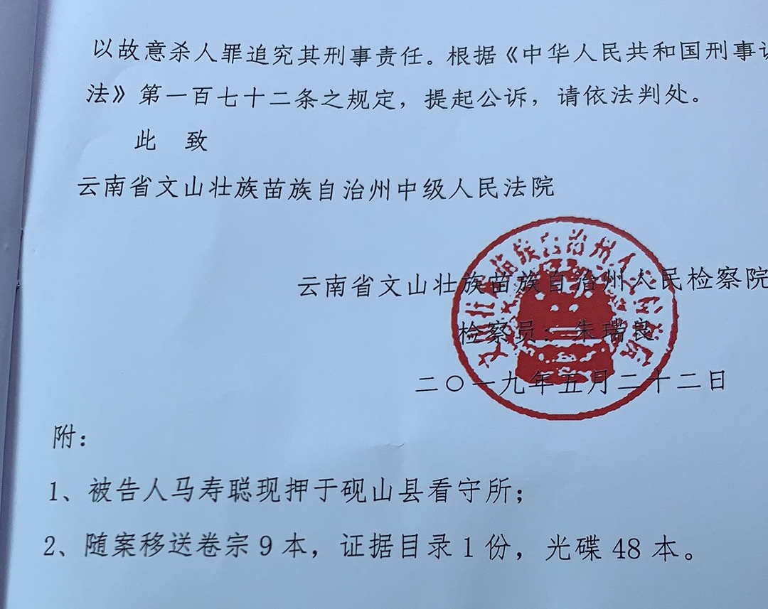 ag亚洲赌场官方网站-22家企业与江北新区签约,总投资超360亿元