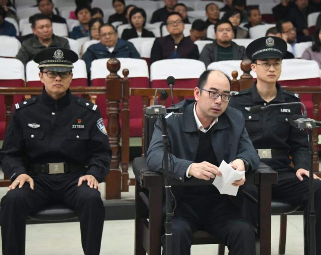 「tt在线娱乐成」人保健康浙江吃11万元罚单:保险条款保险费率违规