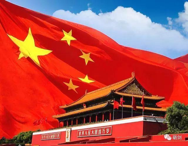 黑龙江省建设七大系统七个示范工程 为推进生态文明提供气象保障