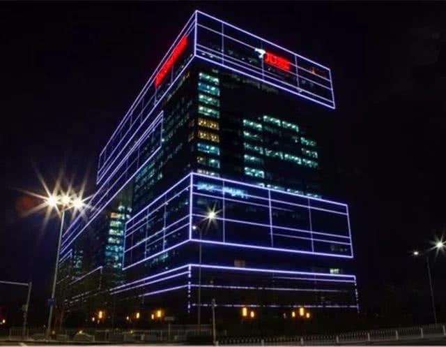 http://www.shangoudaohang.com/zhifu/207357.html