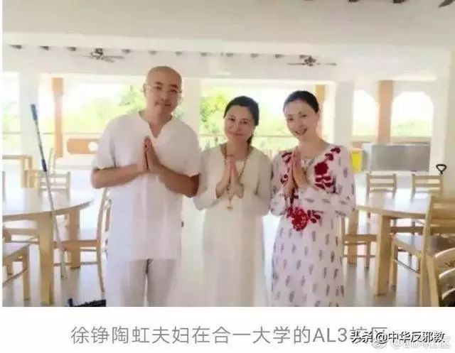 「皇家royal88网站」系列报道二︱华北工业气用户困局调查