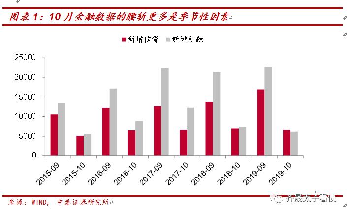 「sk娱乐场首页」昨夜发布刘士余主动投案;今日早盘:江苏的银行股领跌银行板块