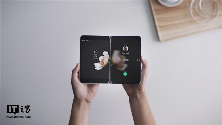拉斯韦加斯直营app,S9小组赛首秀战罢 冠军队伍开始显露