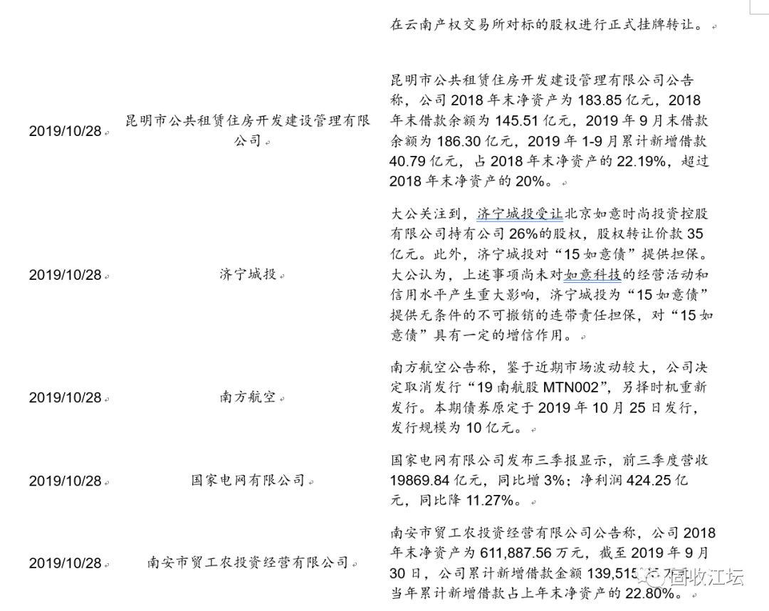 七彩视界|漯河市源汇区书法家协会第四届换届大会召开 孙新当选区书协主席