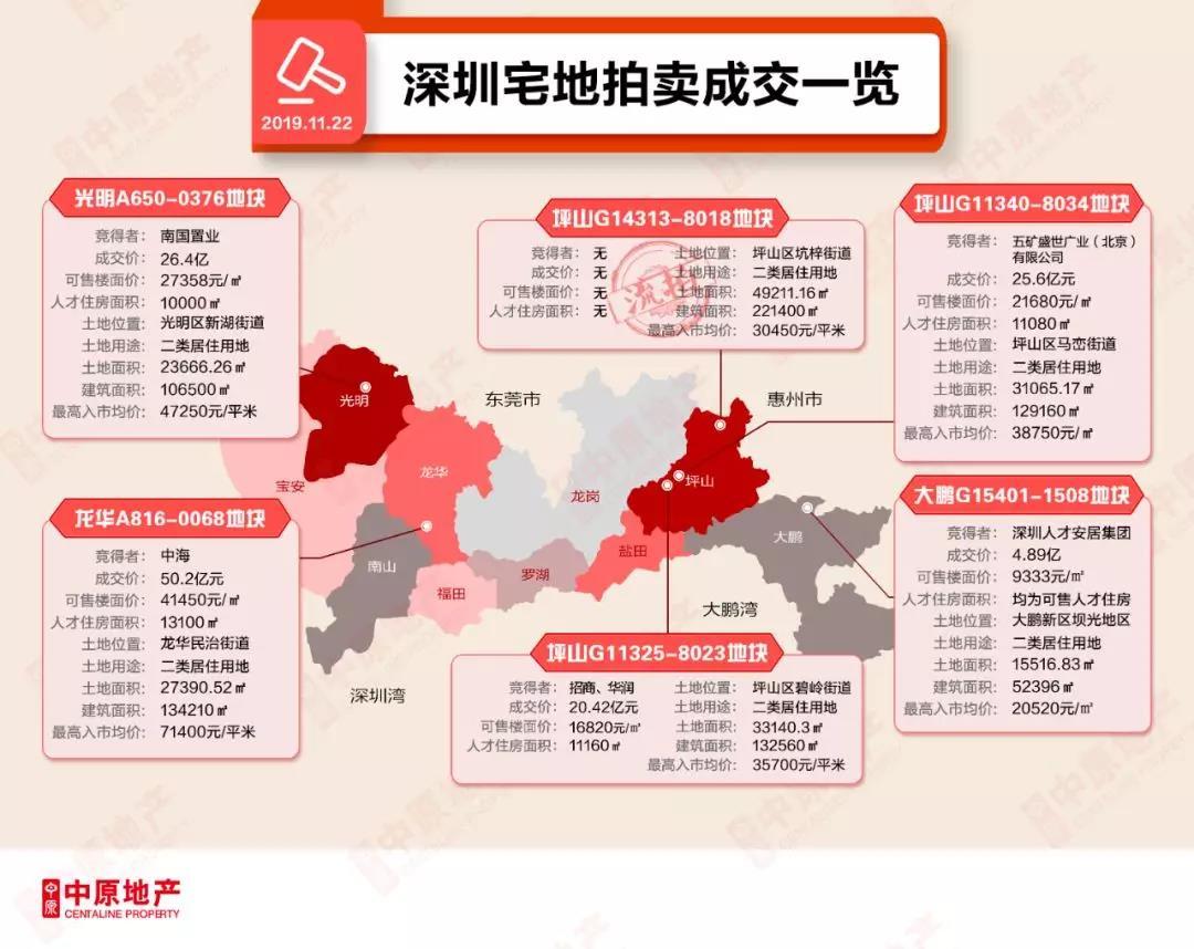 天王网官方_晨光文具转型遇阻:新业态6年累亏9708万 涉诉超百起