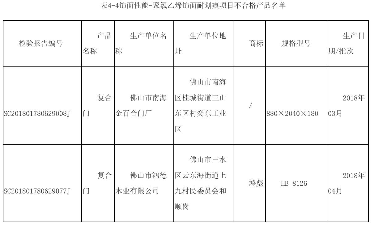 「红宝石国际怎么样」原中行副行长王永利:比特币不可能成为真正的货币