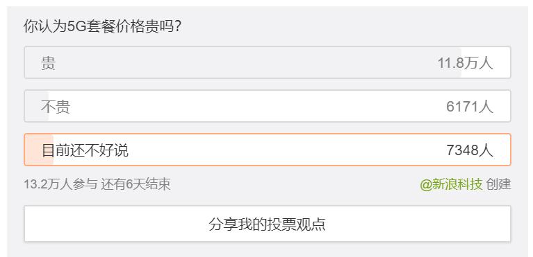 402.com官方下载·孙怡亮相活动,5580吊带裙穿出558000高级感,豪门媳妇气质不一般