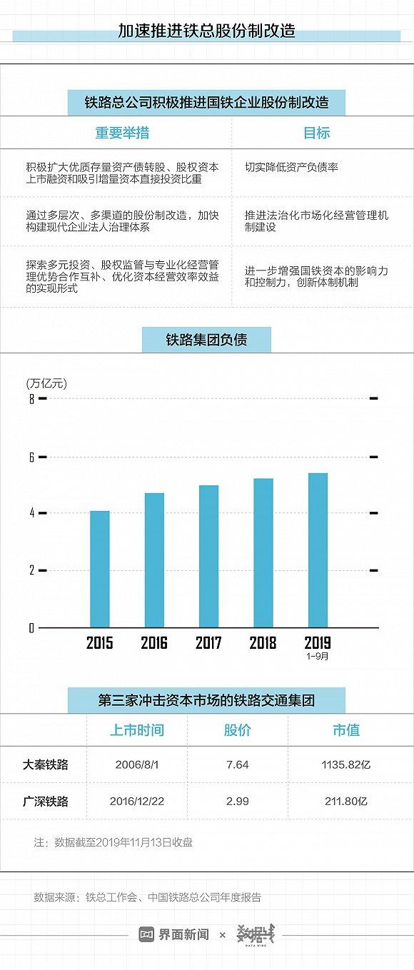 万博app官网苹果版 徐峥发文谈中国女排比赛:是一种生命力,老是会让人想哭