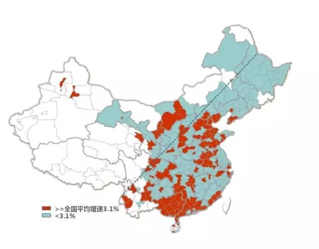 常住人口登记卡_2011年全国常住人口