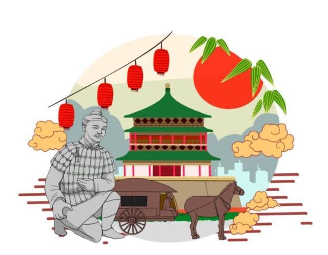 27360元!前三季度陕西居民人均可支配收入又涨了