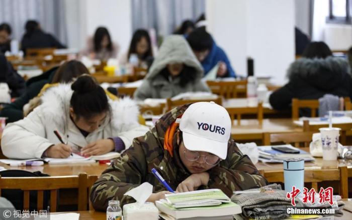 「澳门娱乐场哪个最好」第二届国防科技工业青年论坛总论坛在成都举行