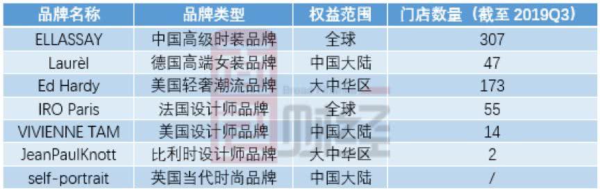 香港小财神彩票网,尼康宣布已向机器学习初创公司wrnch投资750万美元