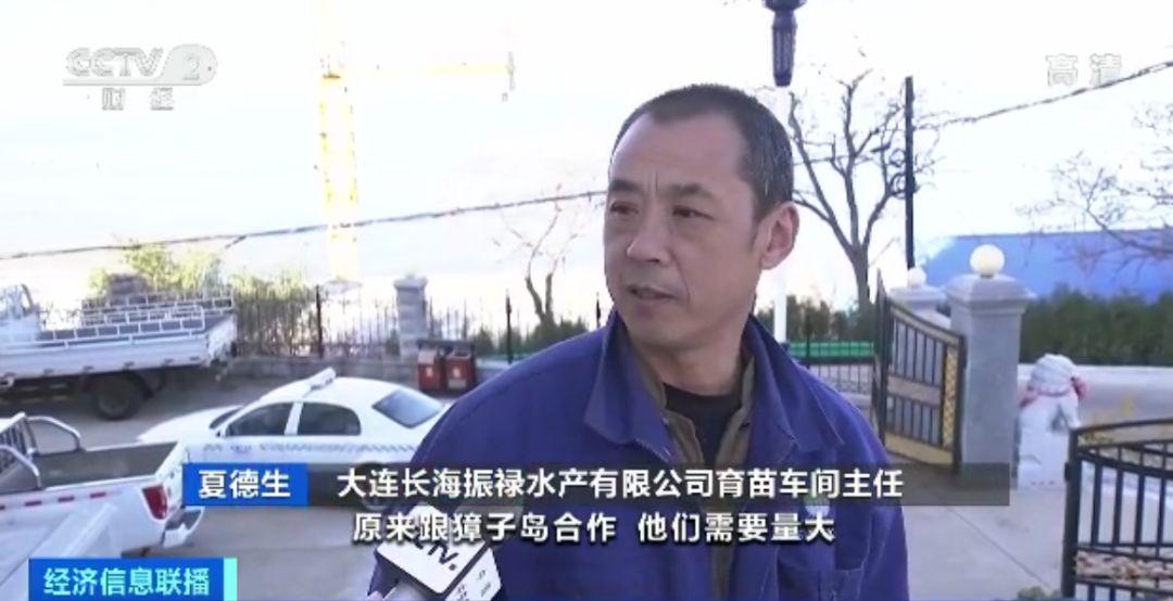 「海岛亚洲平台官方」中国三条高铁开通