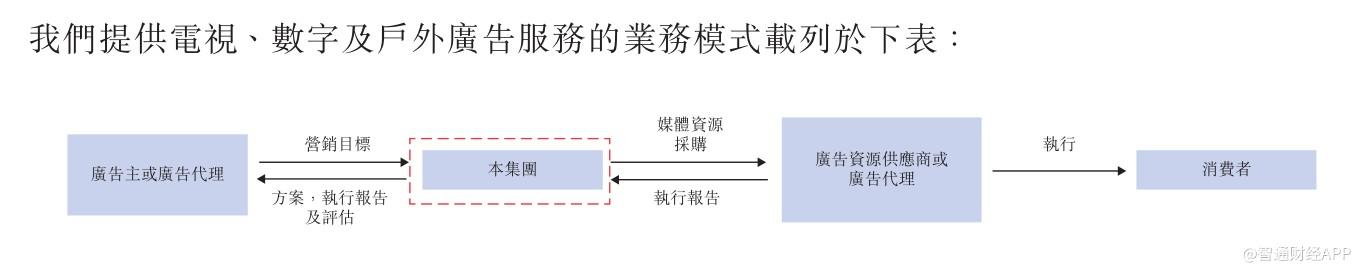 中国体育彩票nba投注|福特中国问题接二连三销量大幅掉队  刘宗信回归能否重振旗鼓?