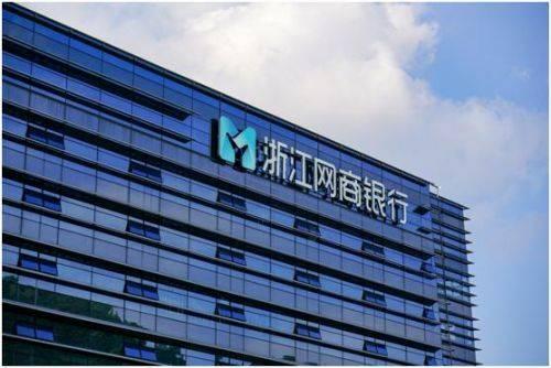 http://www.xqweigou.com/dianshangrenwu/62646.html