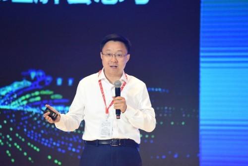 坚持源头创新,科大讯飞以技术助力制造业繁荣发展