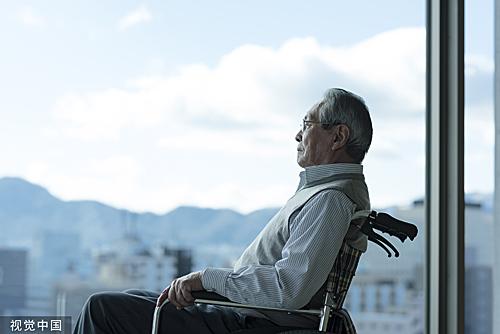 日本制定延长健康寿命国家战略