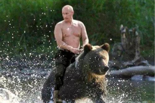 """俄罗斯不带乌克兰玩了,研制""""大象""""运输机,彻底取代安-124"""