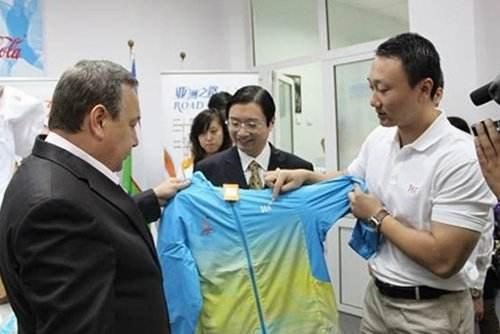 优德w88w 贵州省副省长内幕交易落马 炒股狂赚1.6亿被判20年