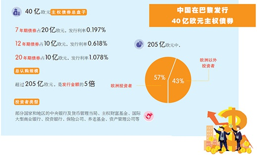 云南和缅甸边境赌场图片_北京 2 肺鼠疫病例确诊,这 9 个问题你要知道