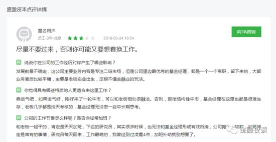 皇家彩世界下载美国28|中国股市:如果A股涨到6000点,可以买入3元左右低价股做中长线?答案意料之中,预料之外