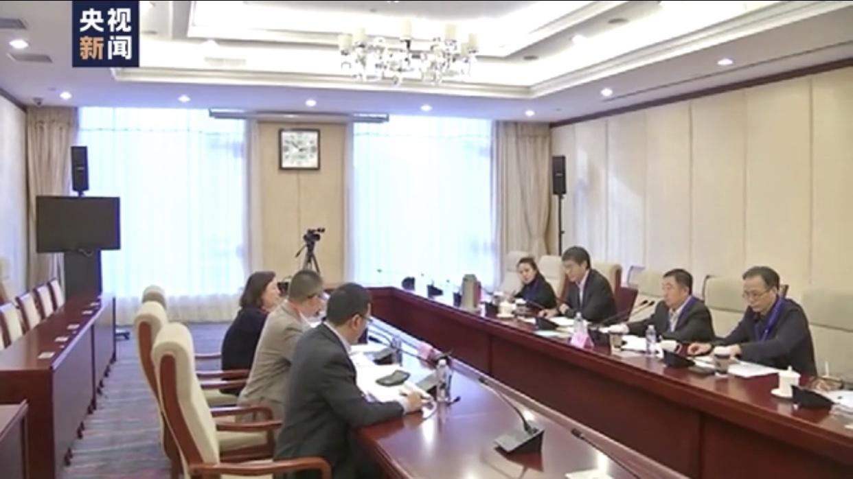 百威信誉注册·民政部部长:去年慈善捐赠达到754.2亿元