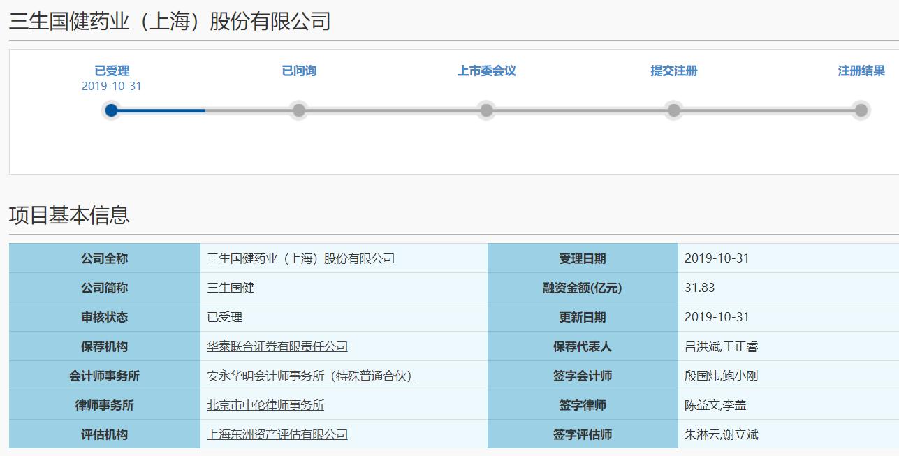 至尊娱乐场注册网址 汇丰:东亚银行目标价降至18.6港元 维持持有评级