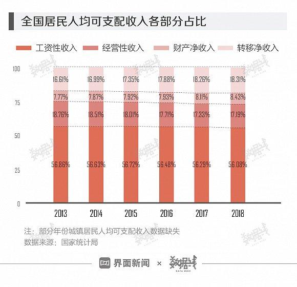 亚虎在线娱乐平台-重庆箭驰机械有限公司召回微耕机