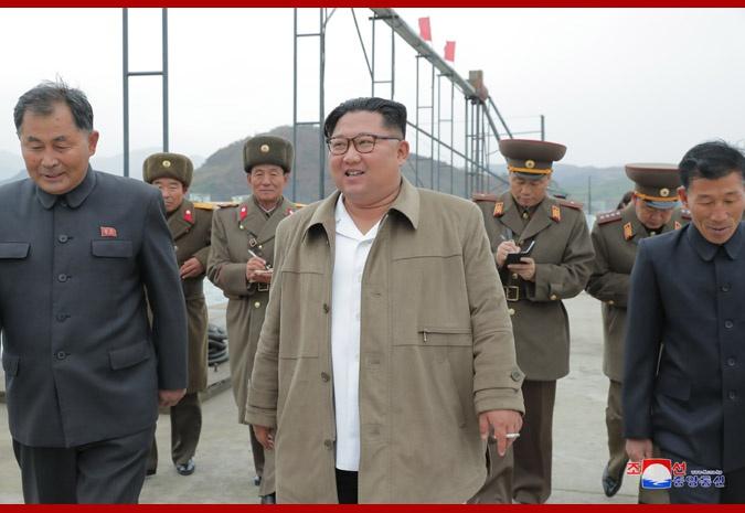 越南老街赌场有假吗_G7峰会料谈判艰难,法加领导人携手反美火药味十足