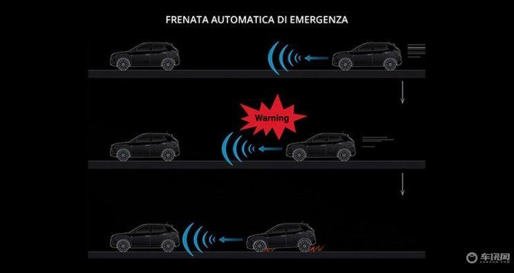 蒂维拉特别版车型官图发布 搭载两款发动机