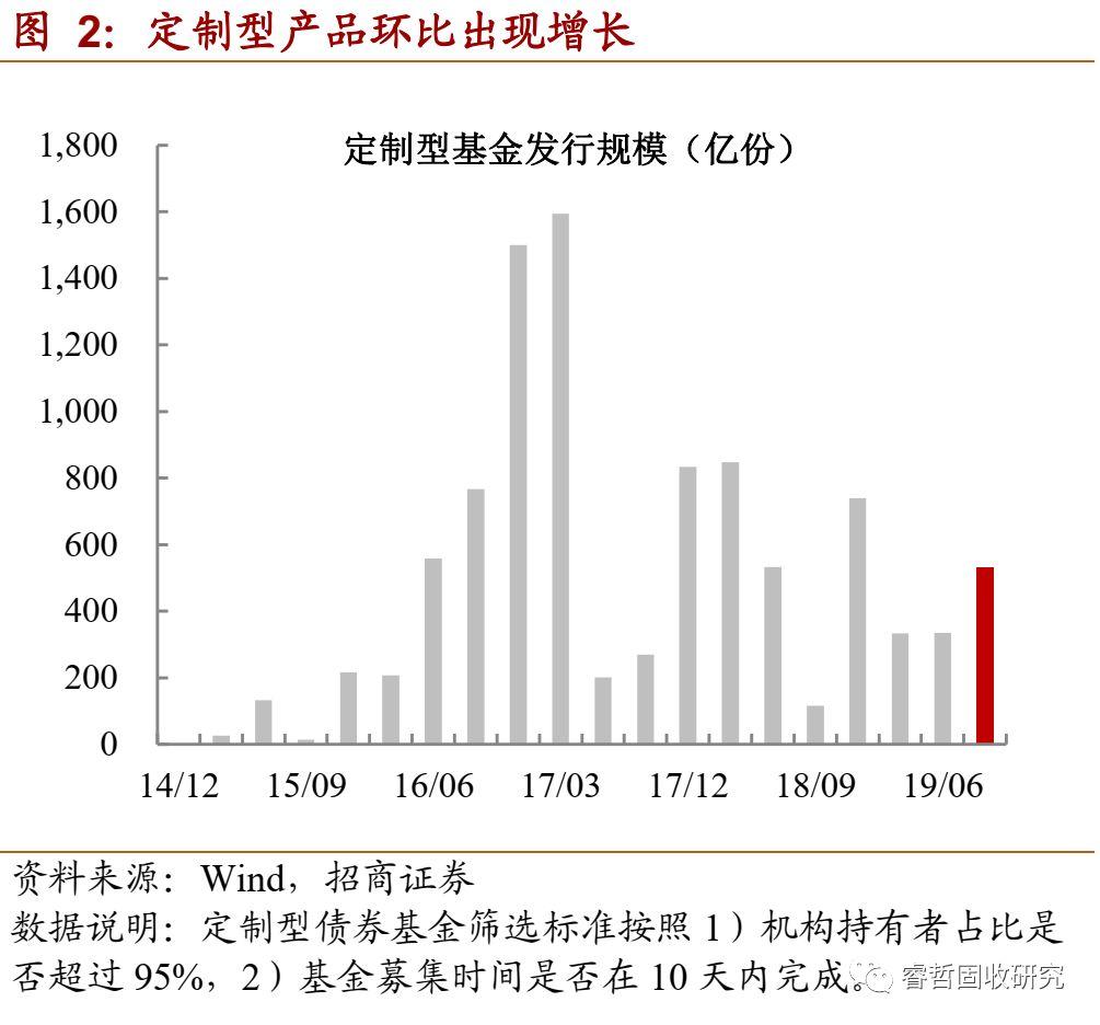 东升国际密码修改 - 售12.59-13.99万元 斯柯达柯米克GT上市
