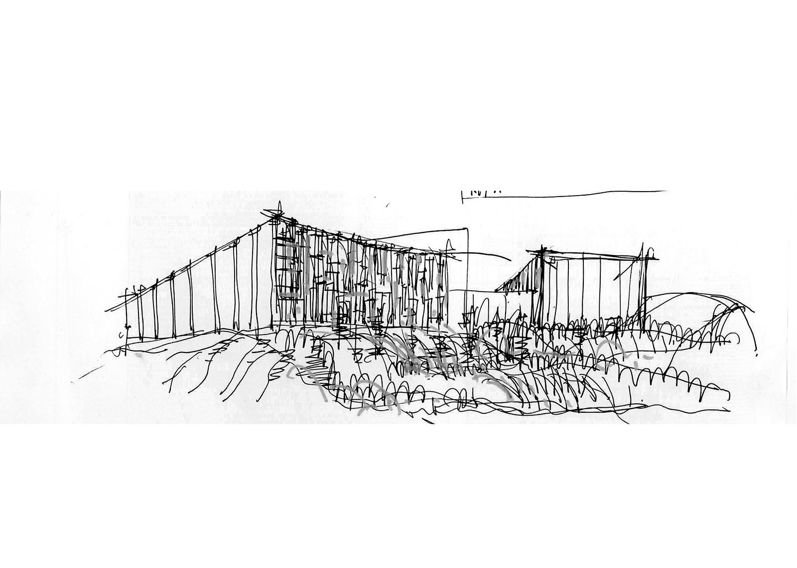 简笔画 设计 矢量 矢量图 手绘 素材 线稿 1600_1141