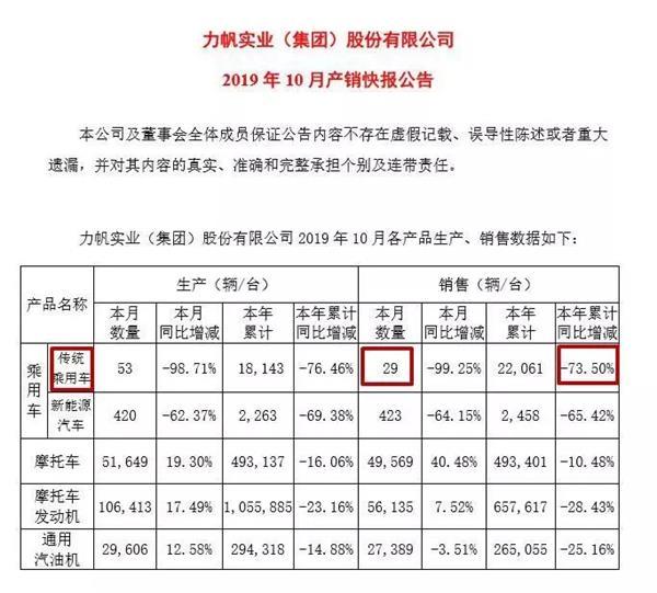 胜博发娱乐官方网站·外媒:苹果本周一将发布红色iPhone 8