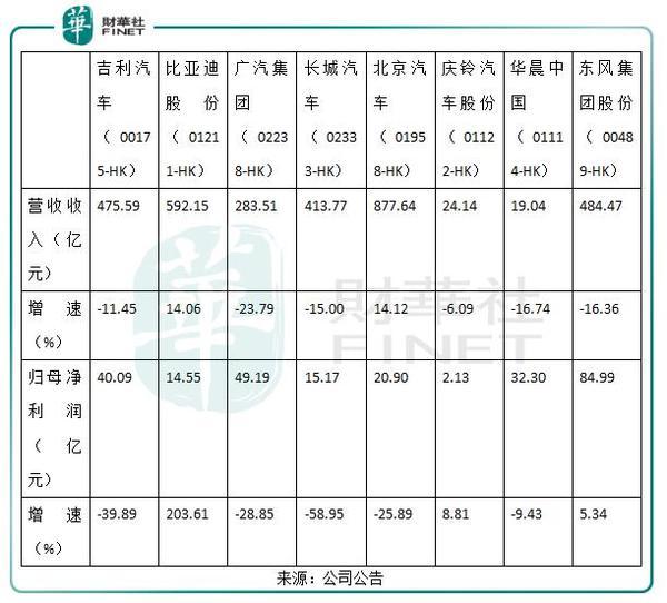 花呗大额平台-广西高校宿舍装共享空调5元一小时,企业:已经5折了
