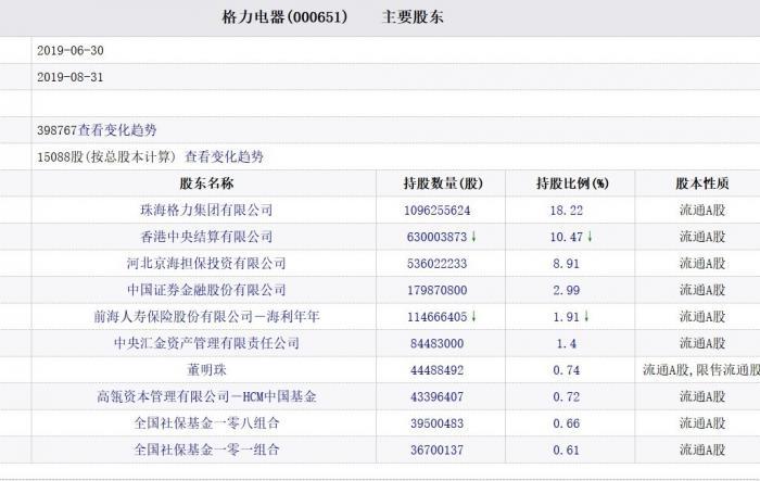 美狮赌场网站-突发!广州机场高速一车辆着火