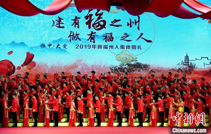 http://www.clzxc.com/dushujiaoyu/11605.html
