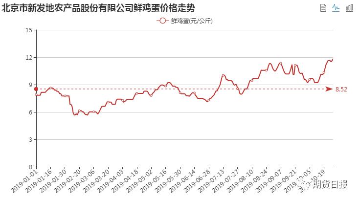 澳门新濠天地会员登录_香港麦当劳夜宿者大增 原因竟然是……