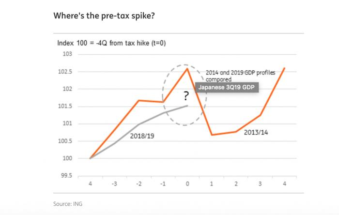 冠亚和小1.9黑平台_天风策略:美股下跌对A股的短期和长期影响