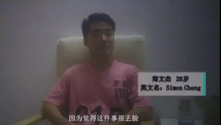 361娱乐平台下载安装,香港运输局:港铁出轨是非常严重的铁路事故 将查明真相