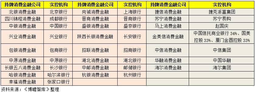 http://www.k2summit.cn/jiaoyuxuexi/1196214.html