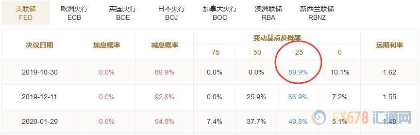 888真人国际开户 双林股份前三季度盈利1371万 同比下滑93%