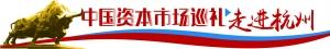 http://www.bjhexi.com/kejizhinan/1512858.html