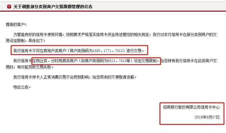 http://www.weixinrensheng.com/shenghuojia/867939.html