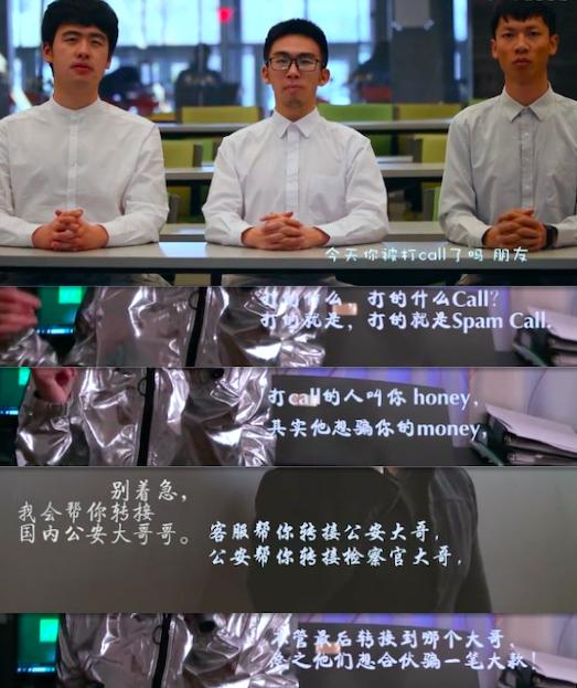 永乐高官网 启动未来!各家车厂展望2019 MotoGP赛事